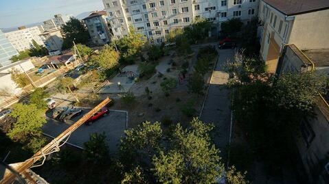 Купить двухкомнатную квартиру улучшенной планировки в развитом районе - Фото 5