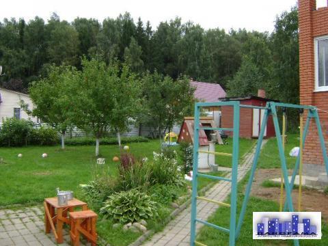Дом 375 кв.м на участке 10 соток в г. Солнечногорск - Фото 5