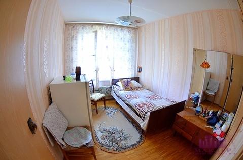 Продается 2-к квартира, г.Одинцово, ул.Маршала Бирюзова 24к2 - Фото 5
