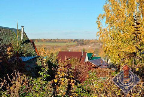 Дача в СНТ Покровские Дачи у д. Покровка - Фото 3
