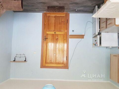 Продажа комнаты, Оренбург, Дзержинского пр-кт. - Фото 2