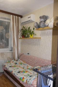 Продам трехкомнатную квартиру на ул. Новаторов - Фото 3