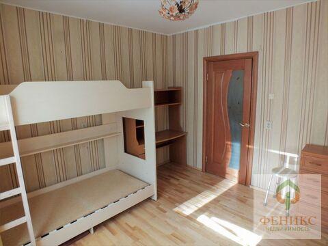 2-к квартира на Большевиков - Фото 1