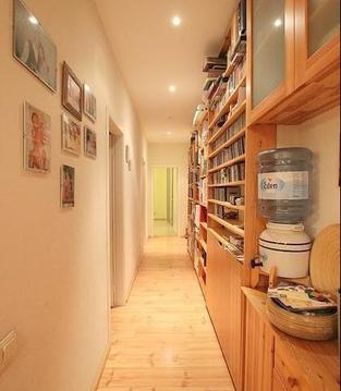 Продажа квартиры, Stabu iela - Фото 2
