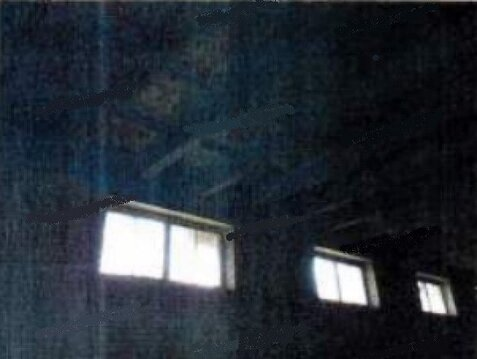 Продажа псн, Казань, м. Северный вокзал, Республика Татарстан - Фото 5