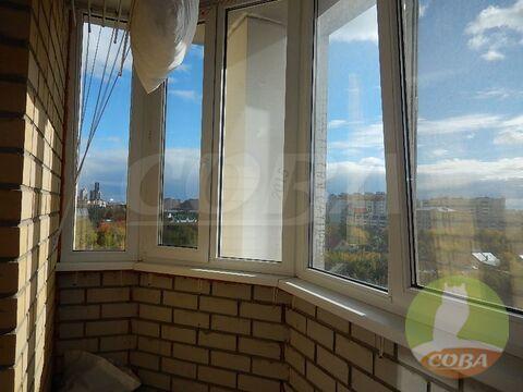 Продажа квартиры, Тюмень, Ул. Ирбитская - Фото 5