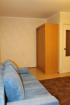 Квартира в Южном мкр. - Фото 5