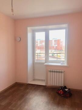 Продажа квартиры, Чита, 3 мкр - Фото 4