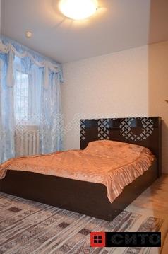 Продажа готового бизнеса, Череповец, Гоголя Улица - Фото 4