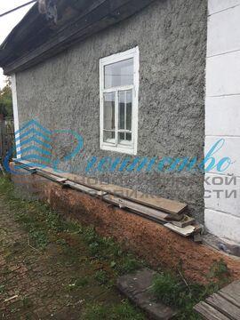 Продажа дома, Новосибирск, Ул. Плеханова - Фото 5