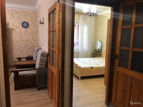 Краснодарский край, Сочи, ул. Вишневая,36