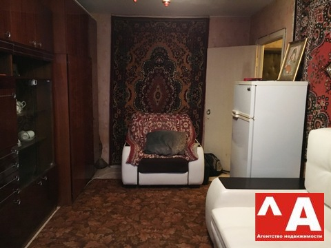Аренда 2-й квартиры 45 кв.м. на Макаренко - Фото 2
