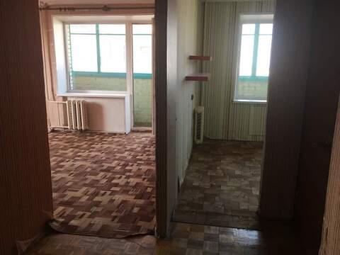 Продается 2-комн. квартира 46.3 м2, м.Щелковская - Фото 5
