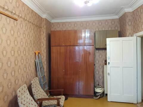 Квартира, пер. Артиллерийский, д.2 - Фото 4