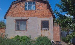 Продам дом в п. Ивановка - Фото 2