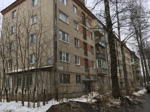 Сдается 2 квартира Баранова, 40 - Фото 1