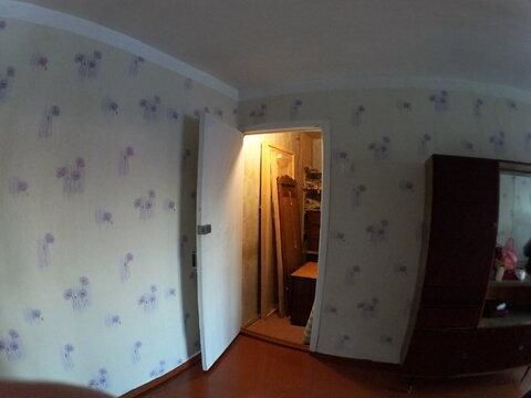 Продается 2-х комнатная квартира в г.Александров р-он Искож - Фото 5