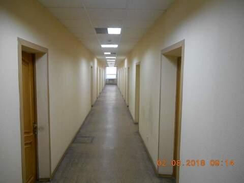 Аренда офиса 1407 м2,/мес. - Фото 4