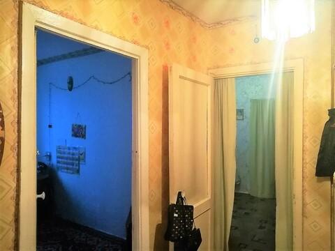 Продажа квартиры, Таганрог, Ул. Морозова - Фото 1