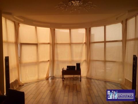 2-х комнатная в турецком доме - Фото 1