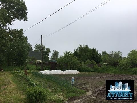 Продается дом на участке 15 соток в д. Захарово Клинский р-н - Фото 4