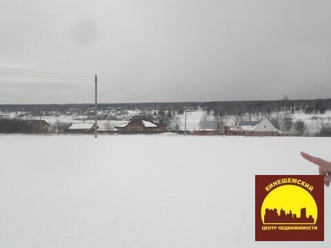 Земельный участок на берегу р.Волга для элитной застройки - Фото 3