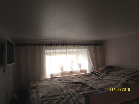 Продажа комнаты, м. Лиговский проспект, Ул. Коломенская - Фото 5