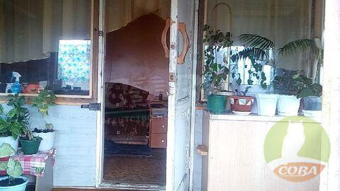 Продажа дома, Елкина, Слободо-Туринский район - Фото 5