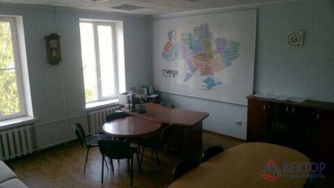 Офисы, город Херсон - Фото 4