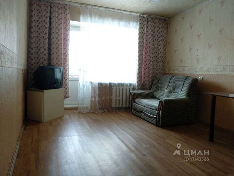 Аренда комнаты, Пенза, Ул. Кижеватова - Фото 1