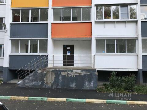 Продажа псн, Сосновский район, Улица Белопольского - Фото 1