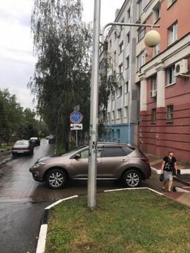 Продажа гаража, Белгород, Народный б-р. - Фото 2