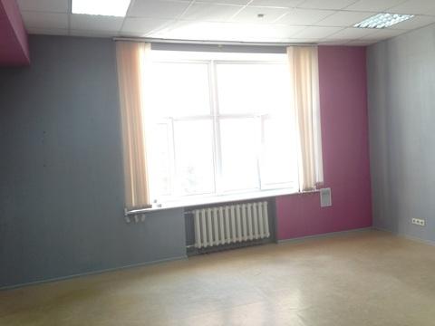 Аренда офиса 35,9 кв.м, Проспект Ленина - Фото 5