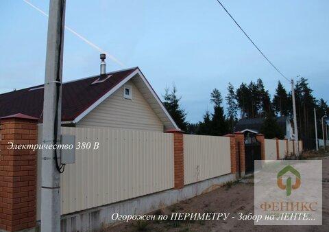 Престижный дом - Фото 3