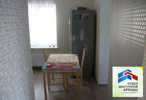 как нельзя снять жилье на чулымской улице новосибирск фирма Нечипорук