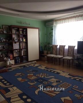 Продается 5-к квартира Платовский - Фото 2