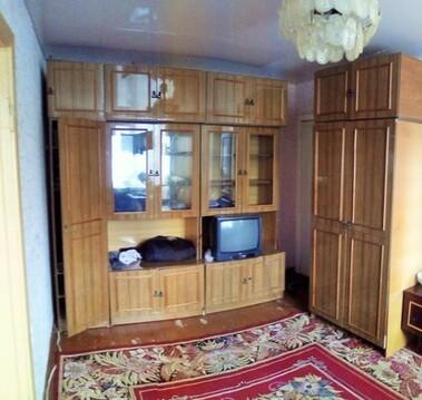 Квартира, Мурманск, Полухина - Фото 5