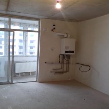 """ЖК """"кристалл"""" 2-х квартира 63 кв.м"""