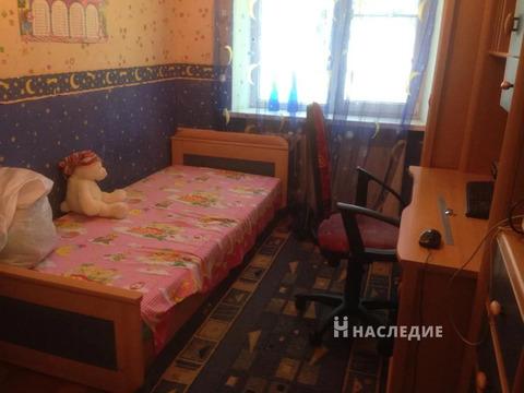 Продается 4-к квартира Каширская - Фото 4