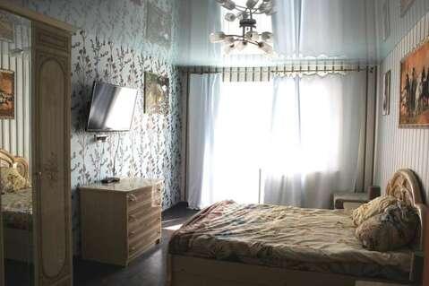 Аренда квартиры, Новосибирск, Ул. Ермака - Фото 2