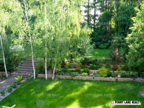 Продажа дома, Голиково, Солнечногорский район - Фото 4