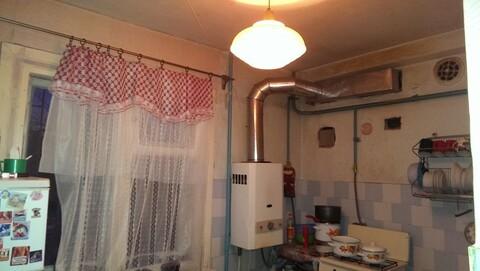 990 000 Руб., 2 к кв Электровозная 13, Купить квартиру в Копейске по недорогой цене, ID объекта - 313299636 - Фото 1