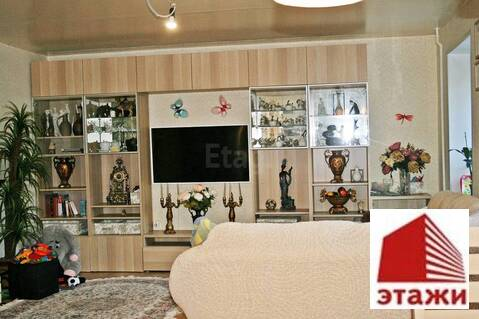 Продажа квартиры, Муром, Ул. Ленинградская - Фото 2