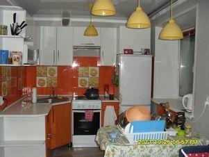 Продажа квартиры, Канск, Ул. Эйдемана - Фото 2
