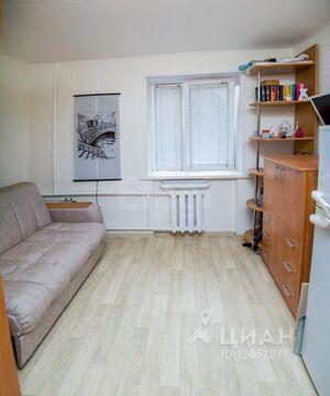 Продажа комнаты, Владивосток, Военное ш. - Фото 1
