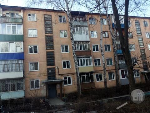 Продается 1-комнатная квартира, ул. Германа Титова - Фото 1