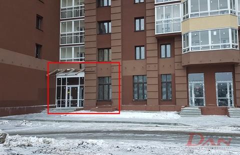 Коммерческая недвижимость, ул. Университетская Набережная, д.62 - Фото 1
