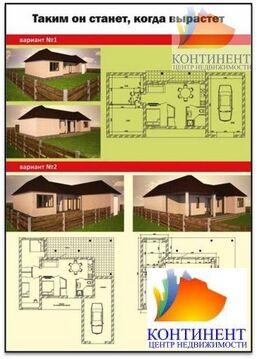 Продажа дома, Кемерово, Ул. Родниковая - Фото 4