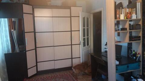 Продажа квартиры, Маркова, Иркутский район, Маркова - Фото 1