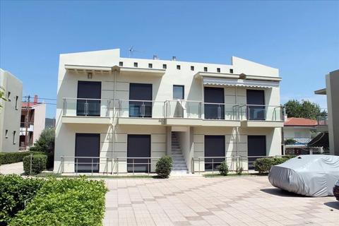 Объявление №1960570: Продажа апартаментов. Греция